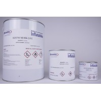 Adhesives, Thinners, Sealant