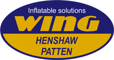 Henshaw Inflatables Ltd
