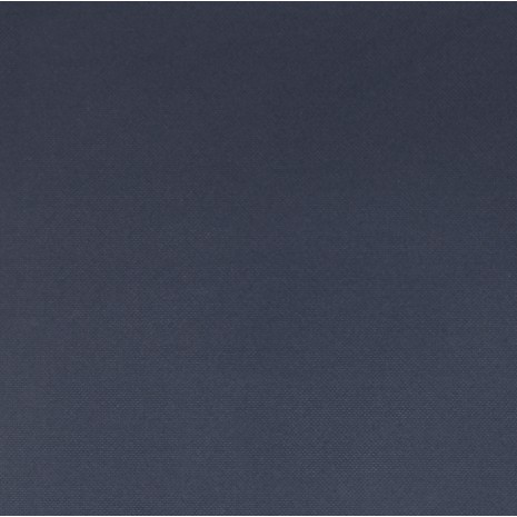 1300gsm Blue Ocean Fabric impression matt finish HEN003026
