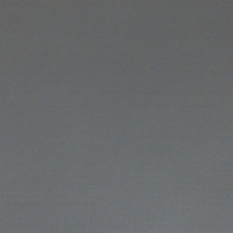 1500gsm Grey  Fabric impression matt finish HEN003002
